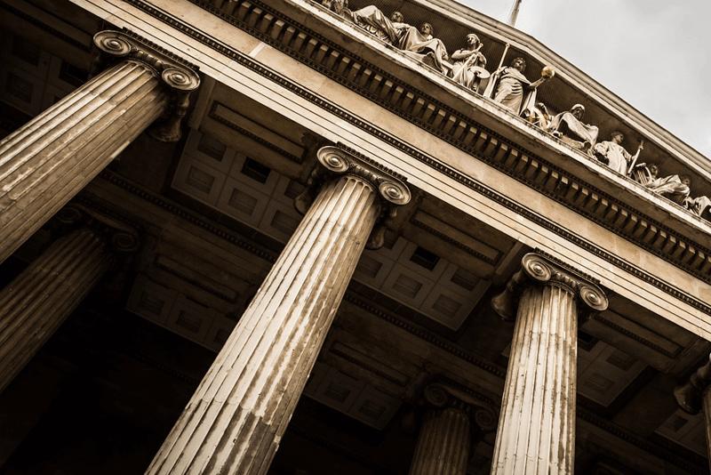 Informatyka sledcza a praca prokuratora-forensictools-mediarecovery