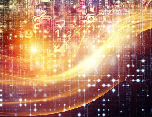 Techno Mode – najszybsza droga dostępu do materiału dowodowego z uszkodzonych SSD