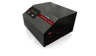 Degausser-Mediaeraser-MD-205-forensictools-mediarecovery