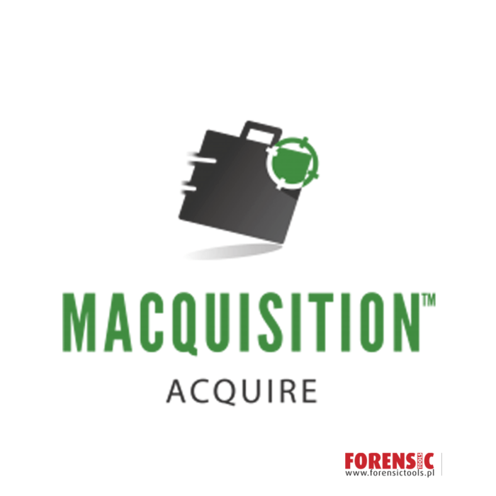 Macquisition-forensictools-mediarecovery