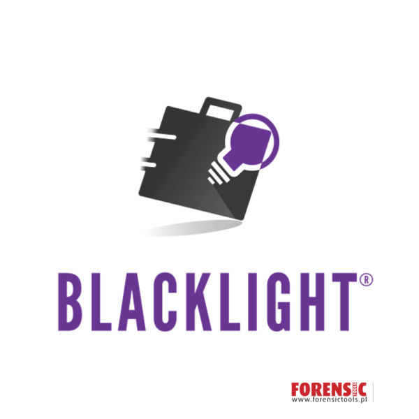 blacklight-forensictools-mediarecovery