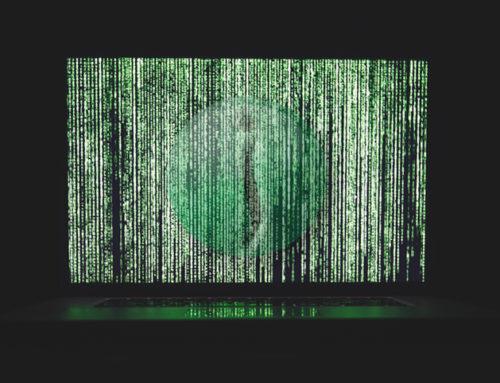 Platforma analityczna: wyższy poziom informatyki śledczej