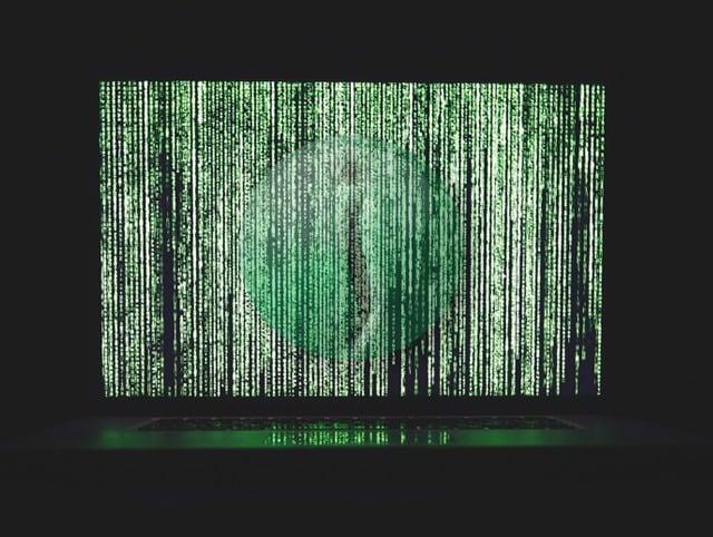 platforma analityczna-intella-analiza danych - informatyka-sledcza