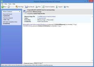 1.Passware-Kit-odzyskiwanie-hasel-Live-ID-dla-Windows-8-i-10