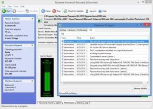 2.Automatyczne-aktualizacje-Agentow-Passware-Kit