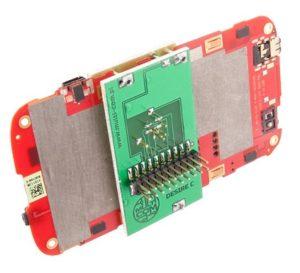 3-JTAG-polaczenie-przez-adapter-forensictools-mediarecovery