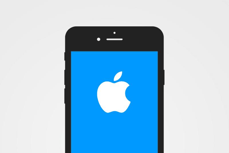 Cellebrite-wsparcie dla iOS9!-forensictools-mediarecovery
