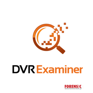 DVR-examiner-forensictools-mediarecovery