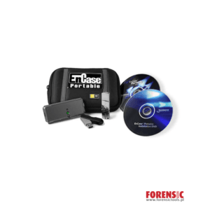 EnCase Portable--forensictools-mediarecovery