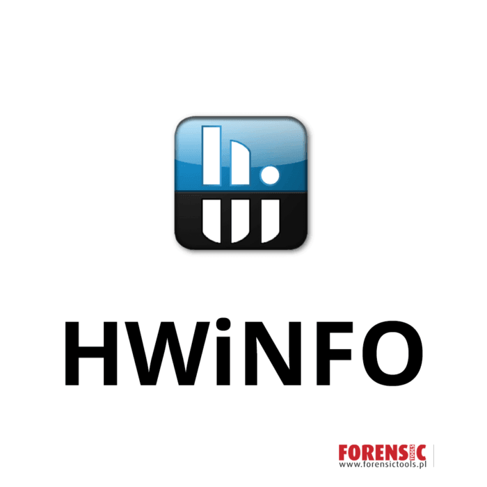 HWiNFO-forensictools-mediarecovery