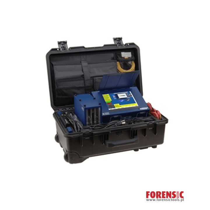 ImageMASSTer Solo 4 Forensic Super KIT-forensictools-mediarecovery