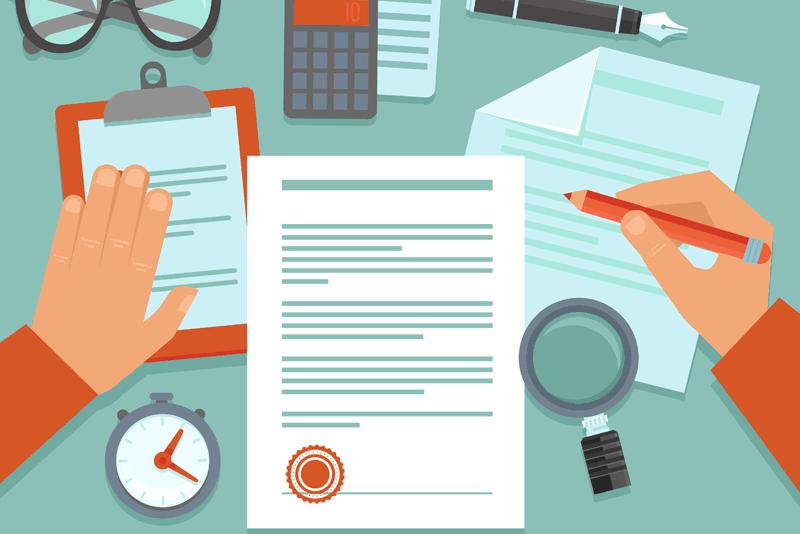 Licencje na narzedzia informatyki sledczej-forensictools-mediarecovery