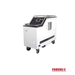 Niszczarka fizyczna MAXXeGUARD-forensictools-mediarecovery