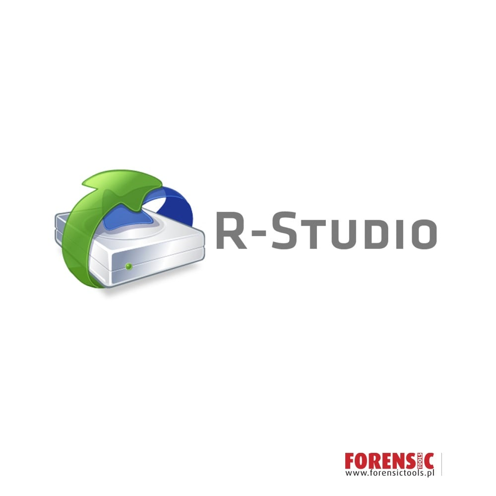 R-Studio-ForensicTools-Mediarecovery
