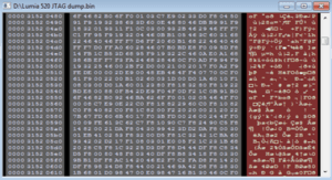 Rys.-1-Kod-heksadecymalny