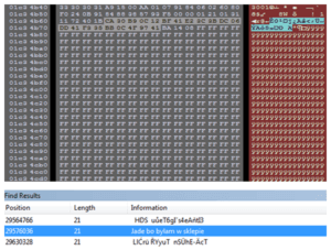 Rys.-2-7-bitowy-ciag-przetlumaczony-przez-rozwiazanie-XACT-firmy-MSAB.