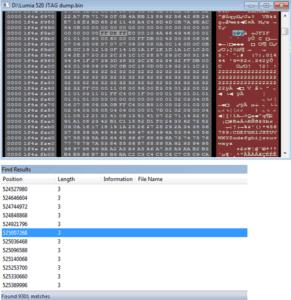 Rys.-3-Przeszukiwanie-plikow-binarnych-pod-katem-wystepowania-sygnatury-pliku-JPEG-za-pomoca-XACT.