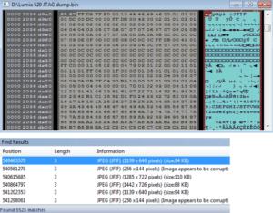 Rys.-4-Przeszukiwanie-plikow-binarnych-pod-katem-wystepowania-sygnatury-pliku-JPEG-za-pomoca-XACT.