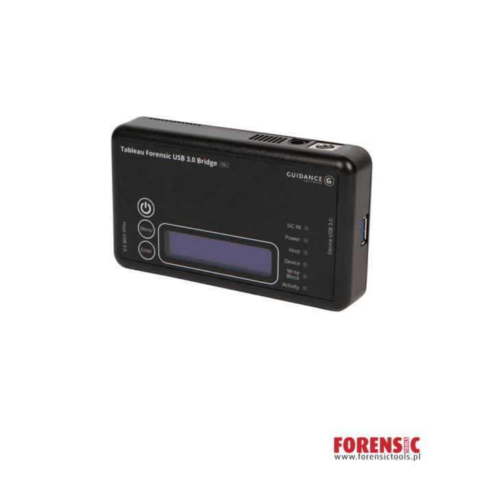 Tableau Forensic USB Bridge TK8--forensictools-mediarecovery