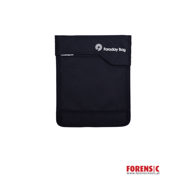 Tablet-Shield TS1-1-forensictools-mediarecovery
