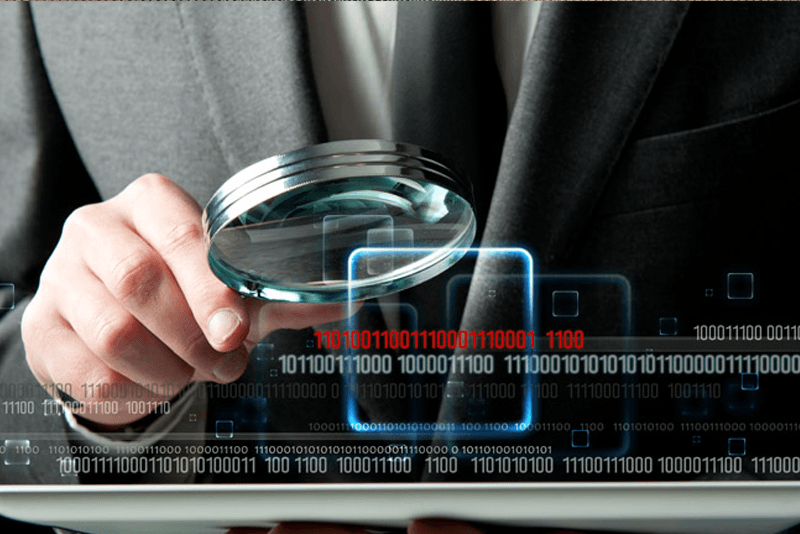 Update EnCase Forensic v7-forensictools-mediarecovery