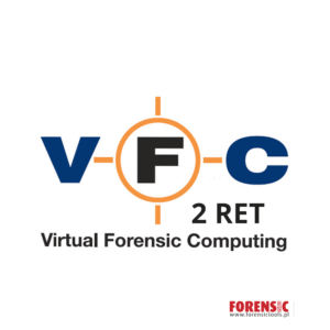 VFC-2-RET--forensictools-mediarecovery