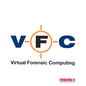 VFC-corporation--forensictools-mediarecovery