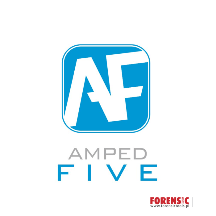 amped-five-forensictools-mediarecovery