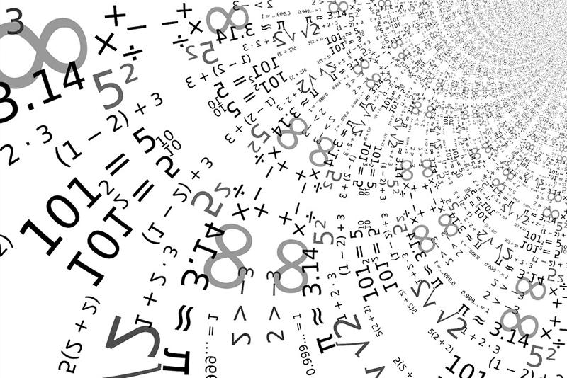 analiza-danych-billingowych-forensictools-mediarecovery