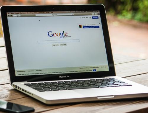 Ekstrakcja danych z kont Google – badanie firmy Elcomsoft