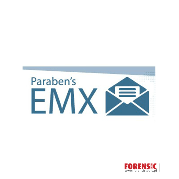 email-examiner-forensictools-mediarecovery