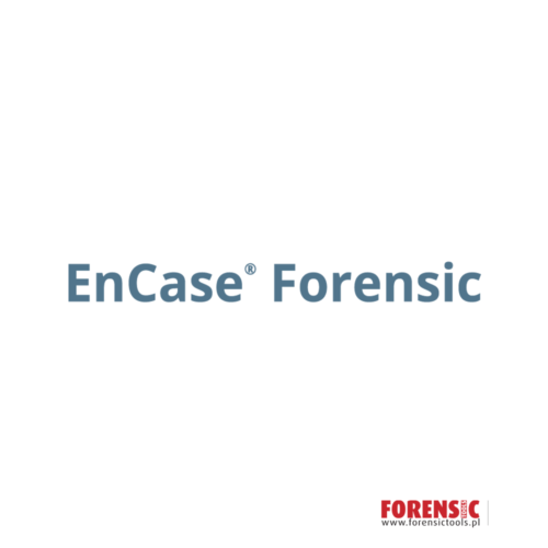 encase-forensic-8--forensictools-mediarecovery