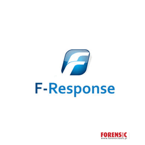 f-response-forensictools-mediarecovery