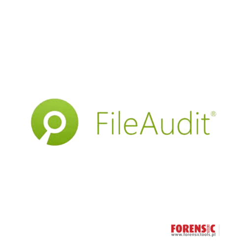 file-audit-forensictools-mediarecovery