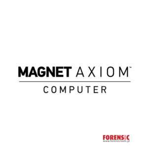 magnet-axiom-computer-forensictools-mediarecovery