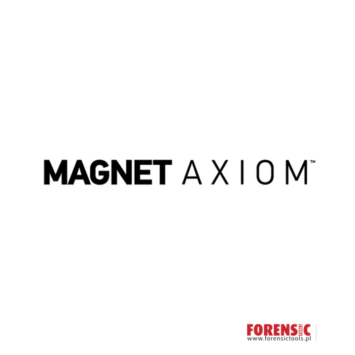 magnet-axiom-forensictools-mediarecovery