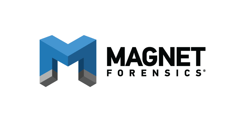 magnet-forensic-forensictools-mediarecovery