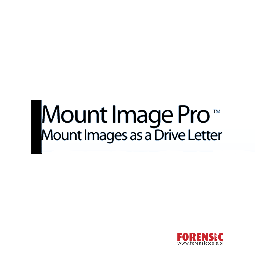 mount-image-pro-forensictools-mediarecovery