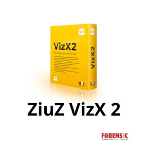 ZiuZ VizX 2-forensictools-mediarecovery