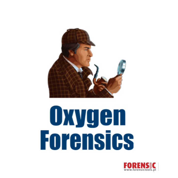 oxygen-forensic-forensictools-mediarecovery