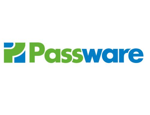 Passware Kit v.1