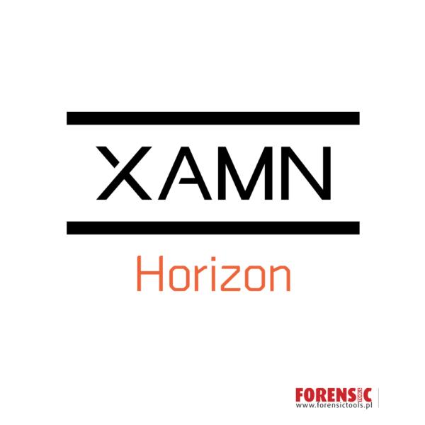 xamn-horizon-forensictools-mediarecovery