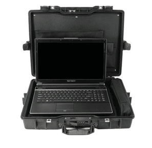 fred L-forensictools-mediarecovery