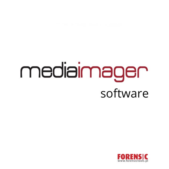 mediaimager-software