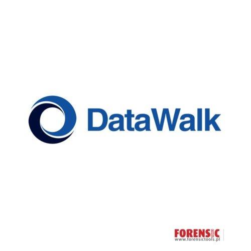 logo-datawalk-forensictools