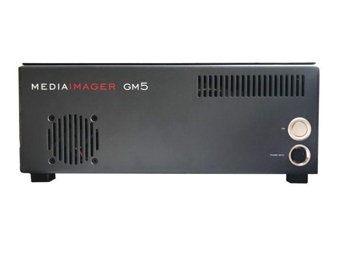 mediaimager-Mediarecovery-boki3