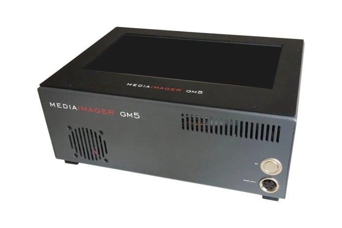 mediaimager-mediarecovery-caly-zdjecia1 (3)