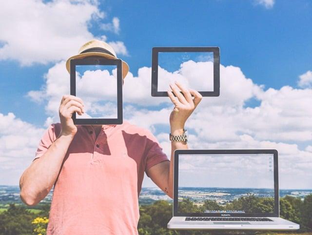 Analiza Office 365 w informatyce śledczej