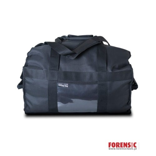 Faraday's Bag Holdall Shield (65Ltr)