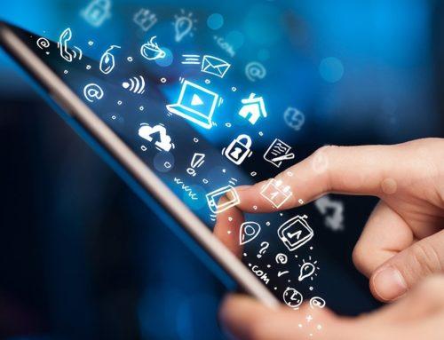 Mobile Forensic a kwestia bezpieczeństwa danych służbowych